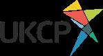 ukcp_logo_new